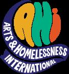 Arts & Homelessness International